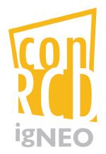 logo ConRCD